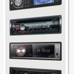 ¿Cómo elegir un autorradio?