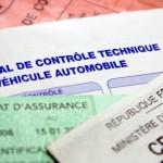 Control técnico: Los puntos a controlar