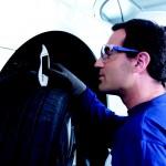 Los elementos de seguridad a observar en tus neumáticos