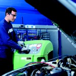 ¿Cómo mantener el aire acondicionado de tu vehículo?