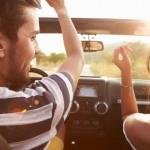 Consejos para tus viajes de vacaciones en coche