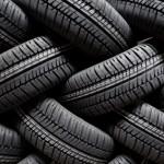 ¿Por qué hay tantos neumáticos diferentes, y existe esa diferencia de precio?