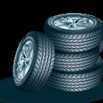 ¿Cómo limitar el desgaste de los neumáticos?