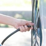 Informe de los neumáticos de invierno