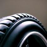 ¿Puedo rodar con neumáticos de invierno en verano?