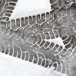 5 pasos esenciales para un invierno tranquilo