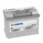 ¿Cómo elegir tu batería auxiliar para autocaravanas?