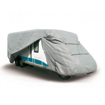housse camping-car