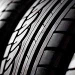 Comparación de los neumáticos de Verano: Test TCS 2015