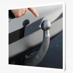 ¿Cómo mantener el enganche de tu vehículo?